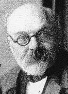 Жан Нажотт (1866-1948)