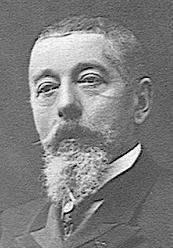Жюль Жозеф Дежерин (1849-1917)