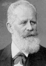 Карл Вильгельм Герман Нотнагель (1841-1905)