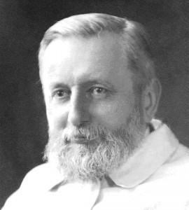 Пьер Лербуйе (1874-1944)