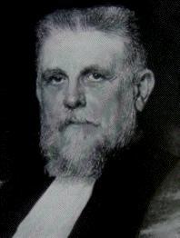 Пьер Мари (1853-1940)