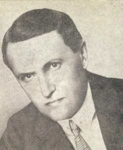 Константин Николаевич Третьяков (1892-1956)