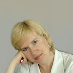 Фотография Быстрова Екатерина Эдгардовна