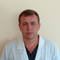 Фотография Минкин Владимир Алексеевич